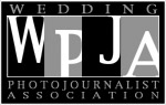WPJA-logo