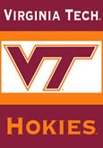 virginiatech9bsi-3