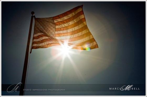 marcusflag