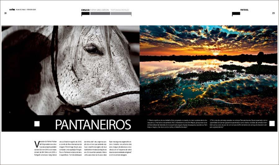 pantanal_page_1