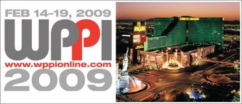 WPPI 2009