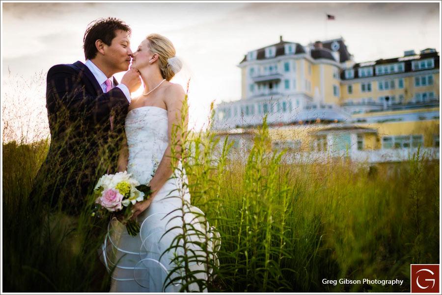 0607_3046_Meyer_Song_Wedding