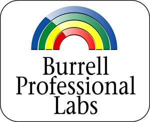 Burrell Professional Labs