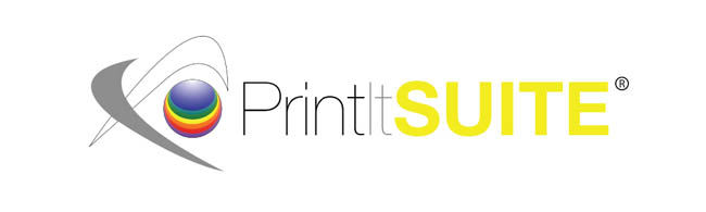 Burrell PrintItSuite